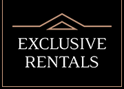 EXCLUSIVE RENTALS LTD - odštěpný závod